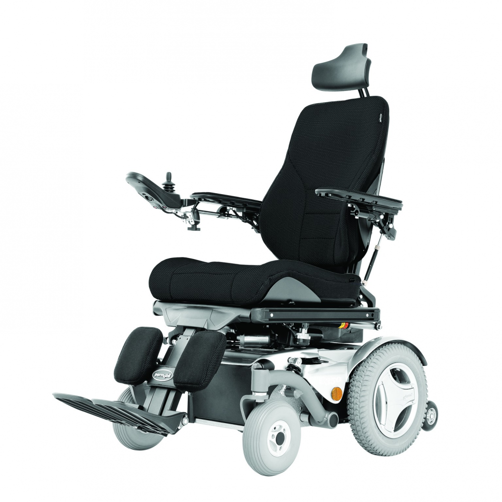Permobil C300 3g Power Chair besides 262433770070 likewise Permobil C300 corpus 3g likewise Permobil C400 additionally Tilt. on c300 corpus 3g permobil