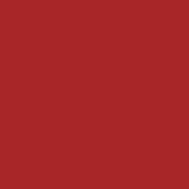 barevné provedení Sango_R červená