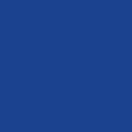 barevné provedení Sango_R modrá