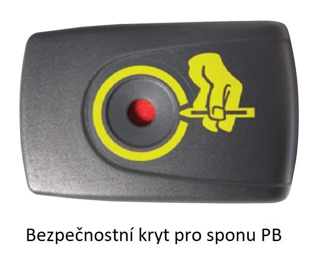 spona_bezpecnostni_kryt.jpg